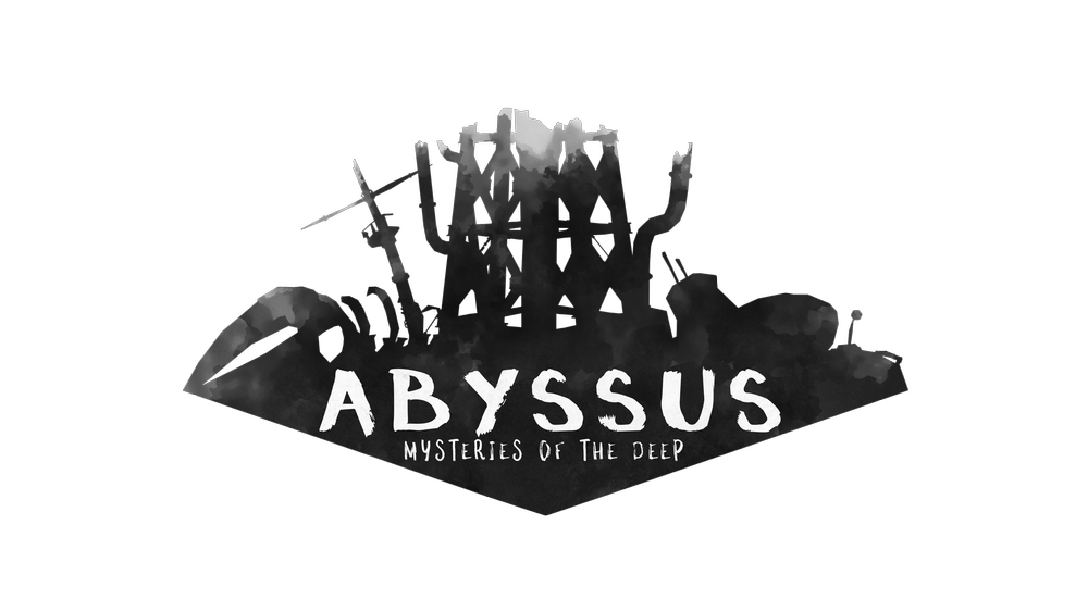 Abyssus Virtual Reality Game by PlaySys